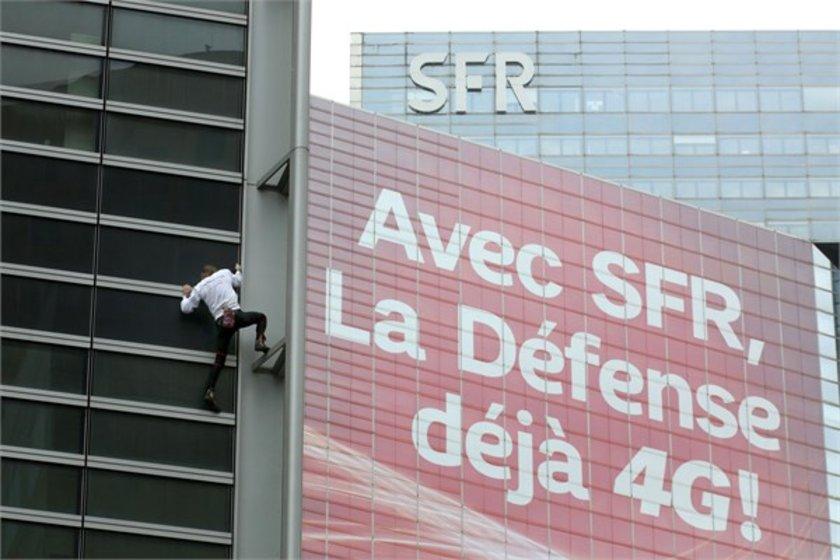 65-GDF Suez\n<br>Marka değeri 16,399 milyar dolar.