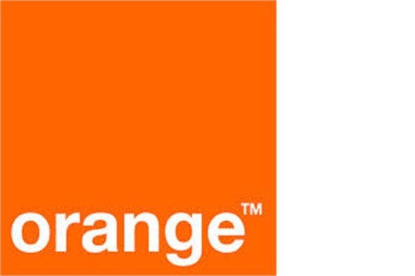 45- Orange\n<br>Fransız telekomünikasyon şirketinin marka değeri 19,851 milyar dolar. \n