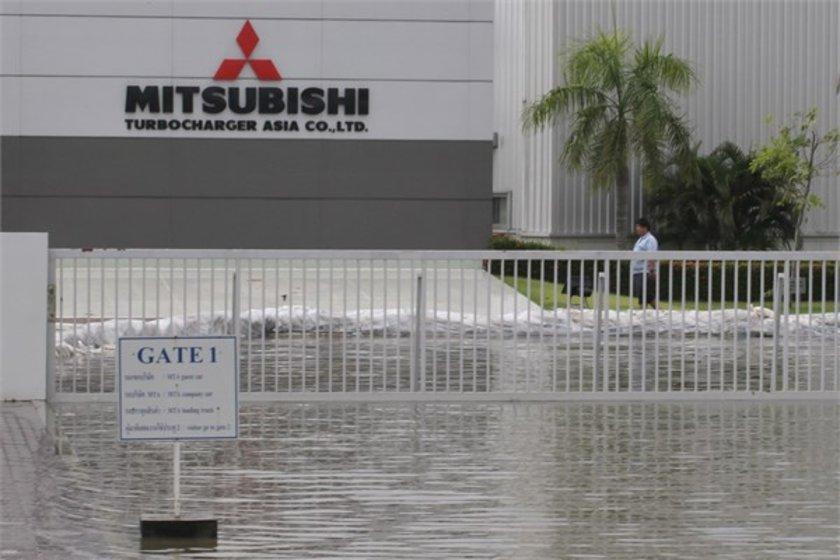 22- Mitsubishi (Holding)\n<br>Marka değeri 26,145 milyar dolar.