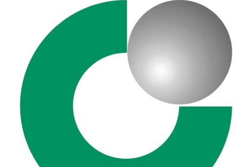95- China Life Insurance\n<br>Marka değeri 11,875 milyar dolar. \n