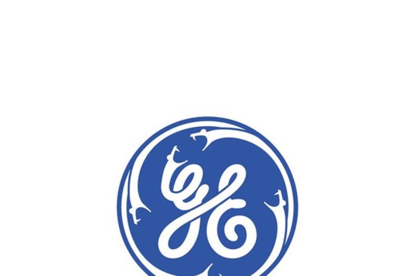 6- General Electric\n<br>Marka değeri 52,533 milyar dolar.