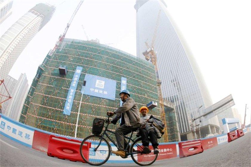 51- China Construction Bank\n<br>Marka değeri 18,954 milyar dolar. \n