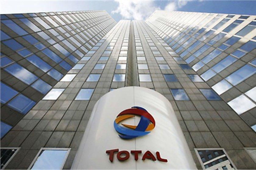 72- Total\n<br>Marka değeri 14,514 milyar dolar. \n