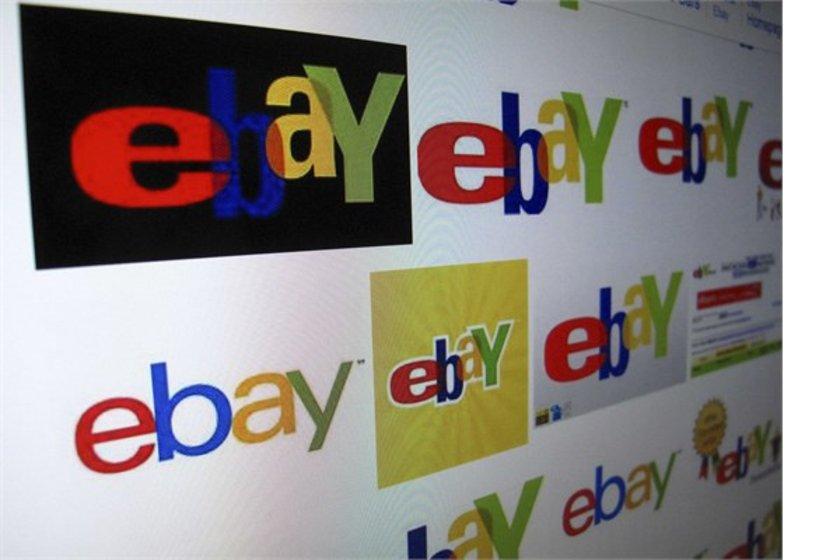 83- eBay\n<br>Marka değeri 13,379 milyar dolar.