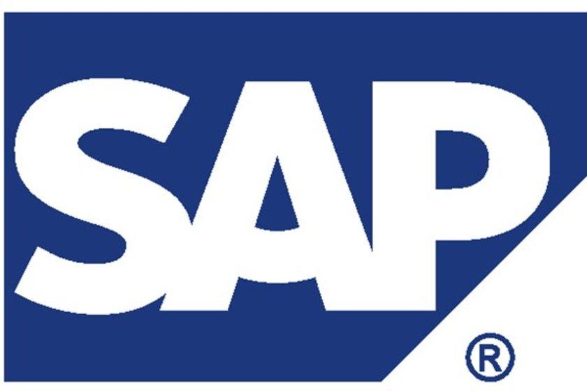 84- SAP\n<br>Marka değeri 13,360 milyar dolar.