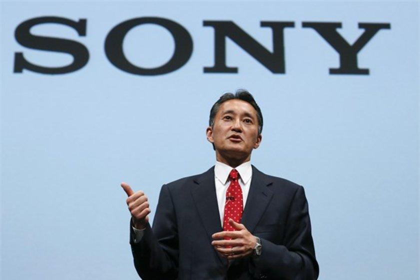 93- Sony\n<br>Marka değeri 12,355 milyar dolar. \n