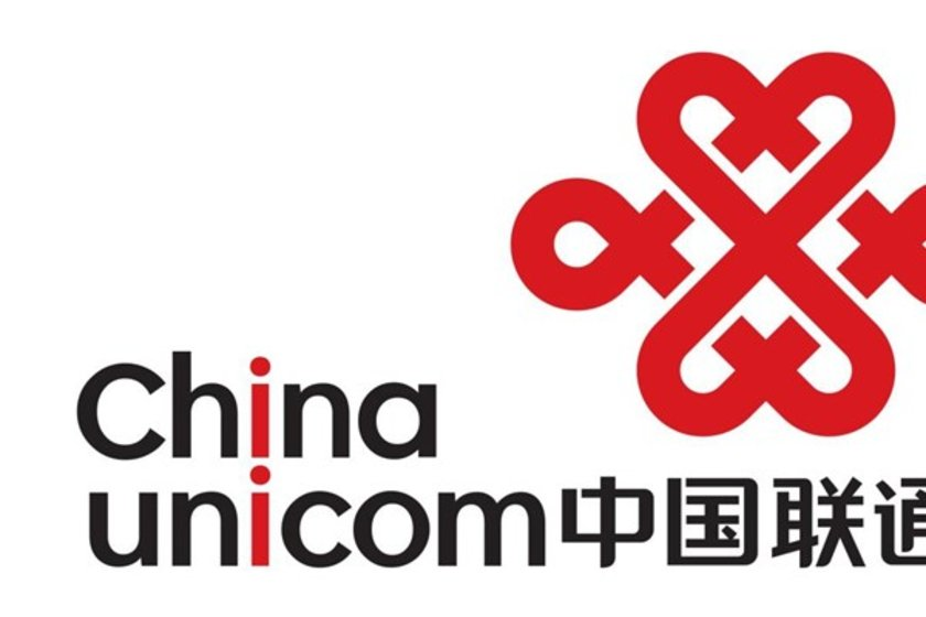 66- China Unicom\n<br>Marka değeri 15,851 milyar dolar.