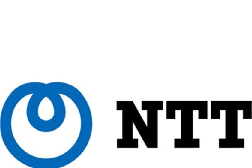 67- NTT\n<br>Marka değeri 15,697 milyar dolar.