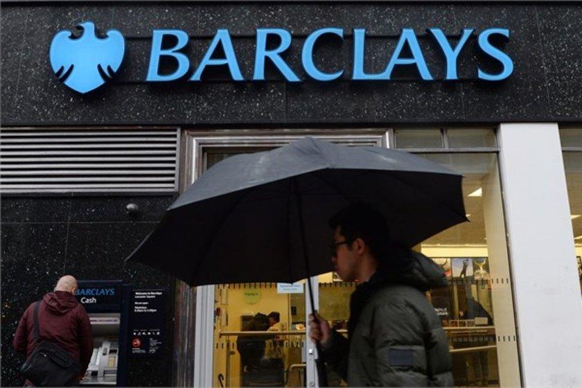 73- Barclays\n<br>Marka değeri 14,166 milyar dolar.
