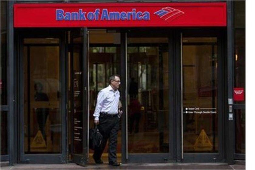 21- Bank of America\n<br>Marka değeri 26,683 milyar dolar. \n