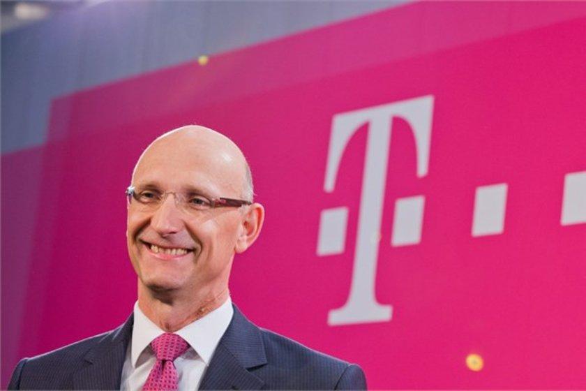 14- Telekom\n<br>Marka değeri 30,607 milyar dolar. \n