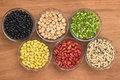 <b>Posa:</b> Meyve, sebze, kurubaklagiller, tam tahıllı besinler, yağlı tohumlar posadan oldukça zengindir. Yüksek posa alımı (30-35 gr/gün),hipertansiyonu düşürdüğü yapılan araştırmalarda gösterilmektedir.