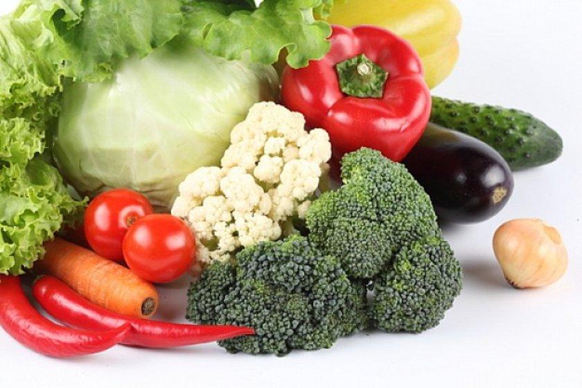 Doğal antioksidanların, özellikle damar işlevlerine etkisine bağlı olarak, son yıllarda hipertansiyon ve kalp damar hastalıklarında tedavi edici olarak yaygın olarak kullanılmaktadır.