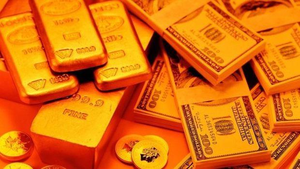 Zenginler niye zengin kalıyor?