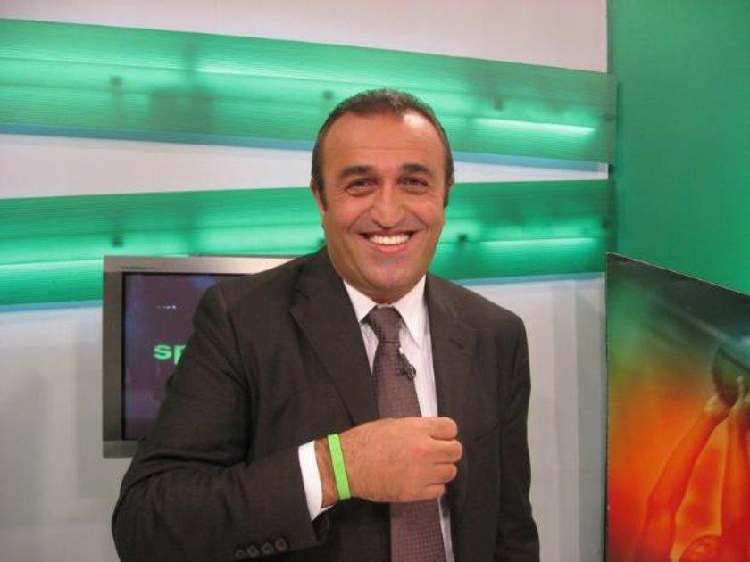 1. Abdülrahim Albayrak (Altur Yönetim Kurulu Başkanı)\n<br>426 bin 233 takipçi \n