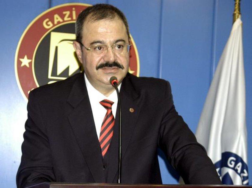 33. Adil Konukoğlu (Gaziantep Sanayi Odası Yönetim Kurulu Başkanı)\n<br>6.789 takipçi