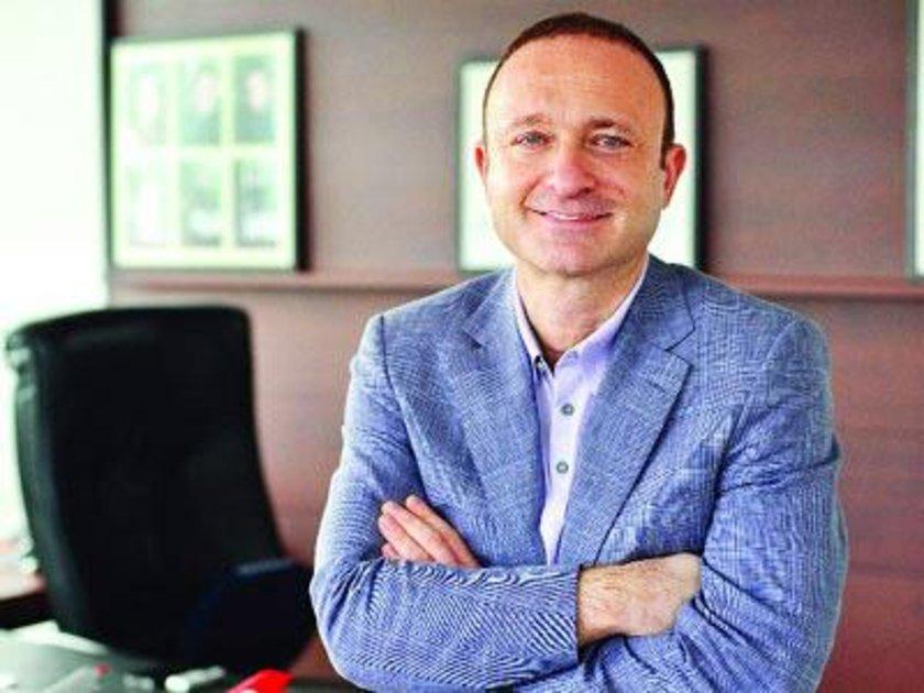16. Alphan Manas (Brightwell Holdings Yönetim Kurulu Başkanı)\n<br>27 bin 349 takipçi
