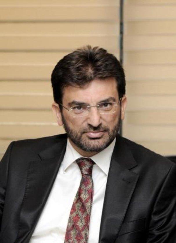 22. Murat Yalçıntaş (Eski İTO Başkanı)\n<br>18 bin 561 takipçi