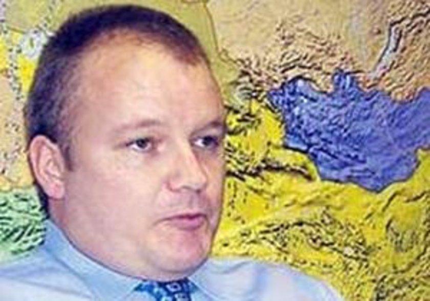 27. Metin Şen (Bosphorus Gaz Genel Müdürü)\n<br>9.960 takipçi