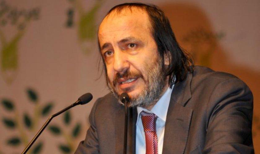 30. Adnan Dalgakıran (Dalgakıran Komprösör Yönetim Kurulu Başkanı)\n<br>8 bin 742 takipçi