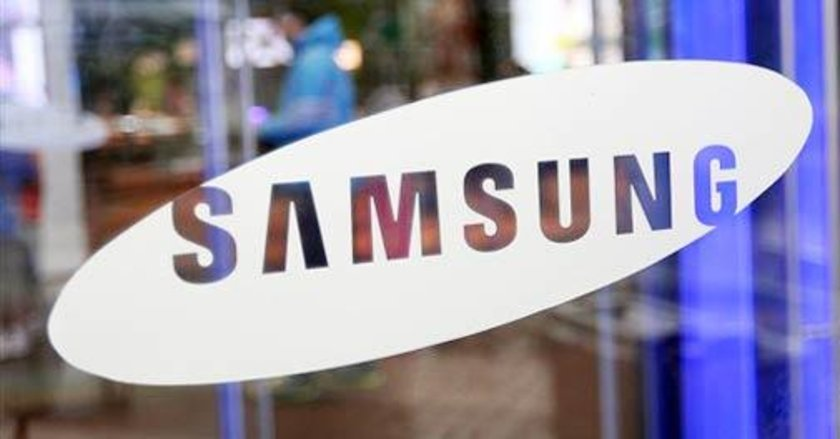 22- Samsung Electronics \n