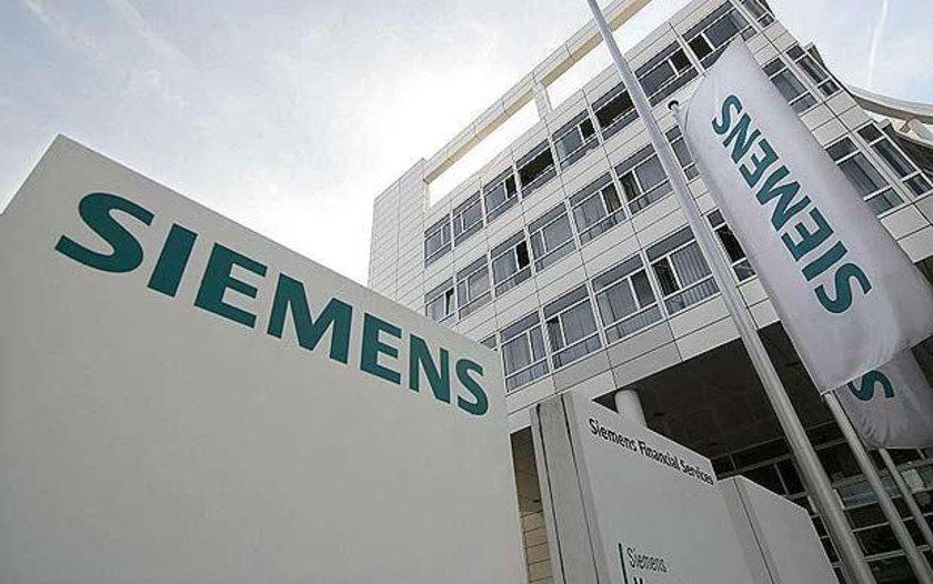 53- Siemens