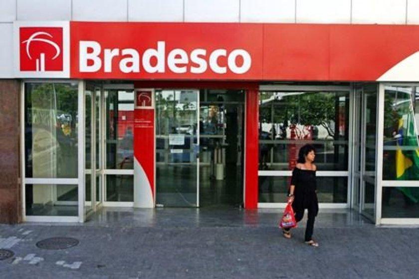 63- Banco Bradesco\n