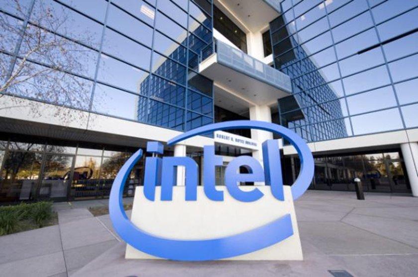 78- Intel