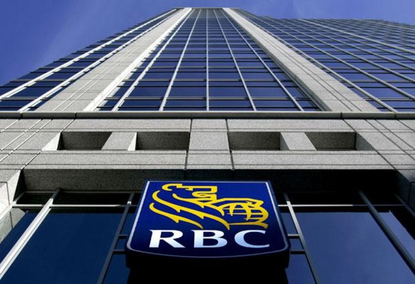 55- Royal Bank of Canada