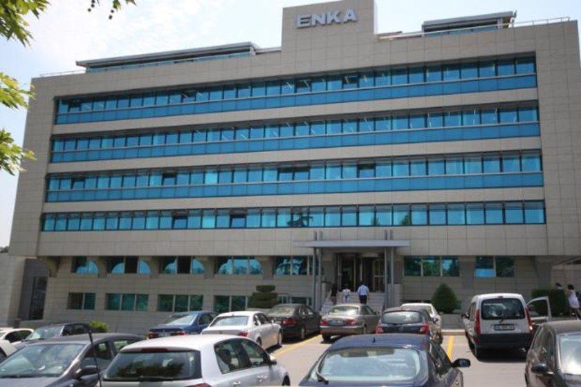 1170- Enka