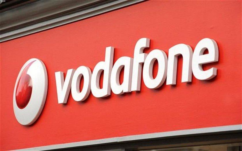 38- Vodafone