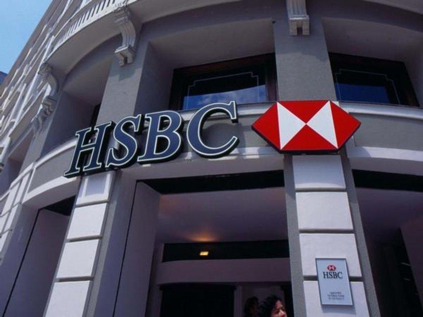 14- HSBC Holdings