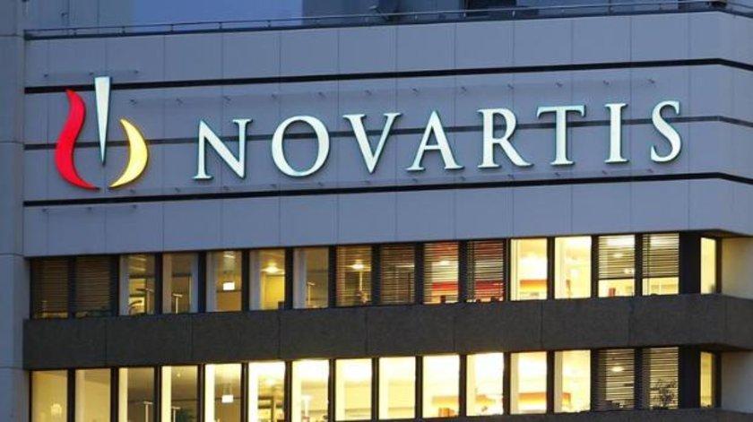 54- Novartis