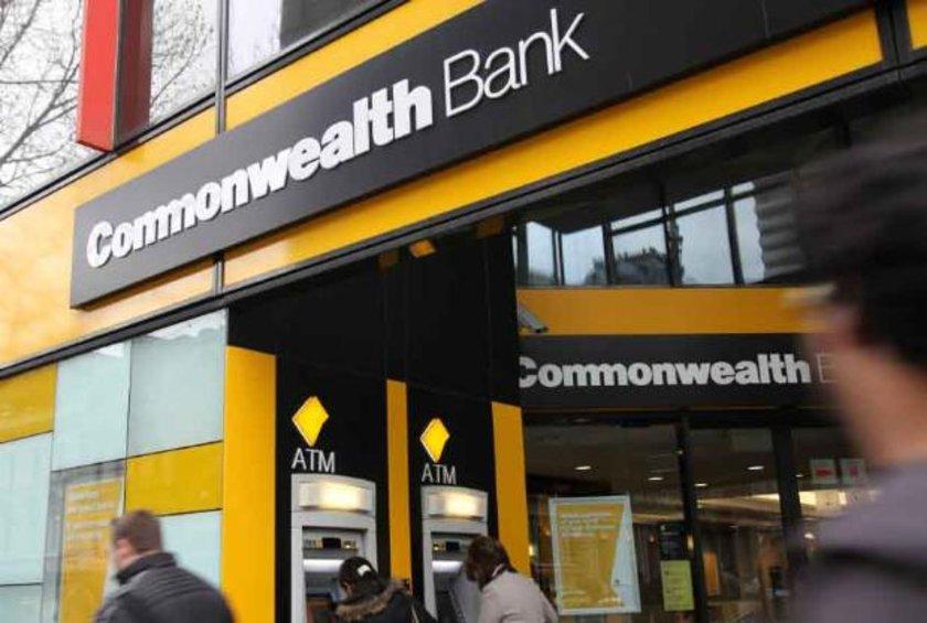 49- Commonwealth Bank