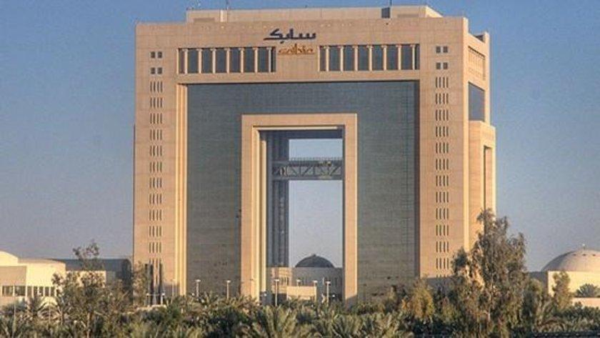 98- Saudi Basic Industries \n