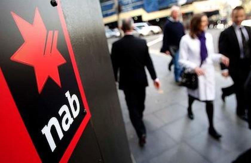 74- National Australia Bank