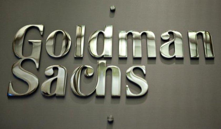 59- Goldman Sachs Group