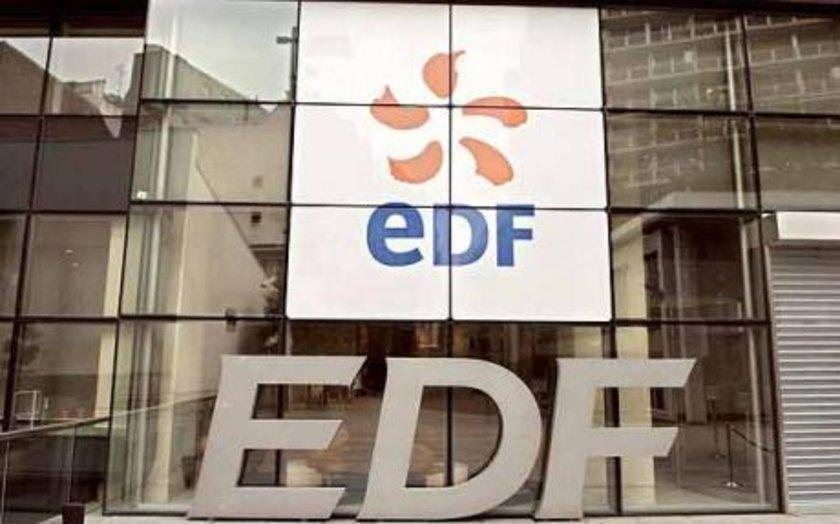 50- EDF