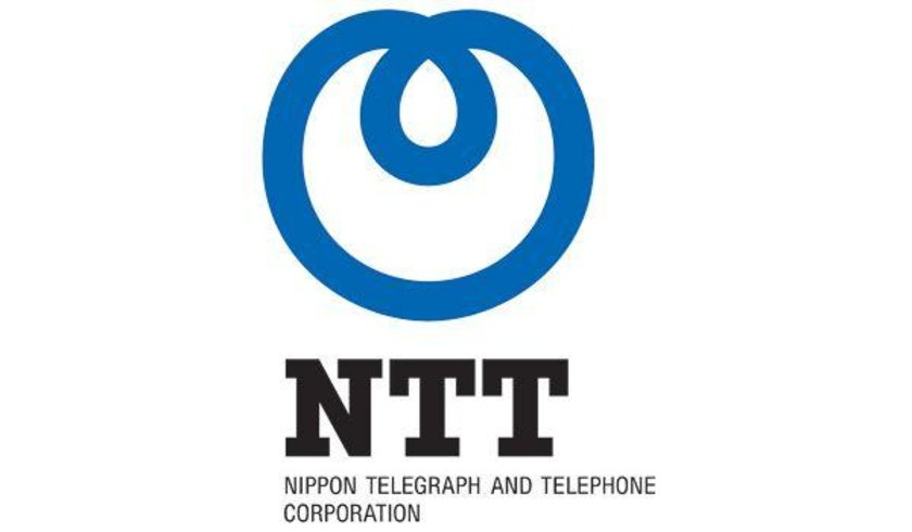61- Nippon Telegraph & Tel \n