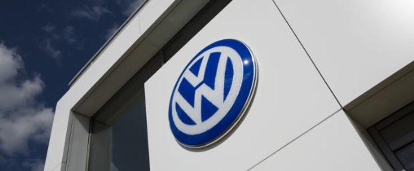 19- Volkswagen Group \n
