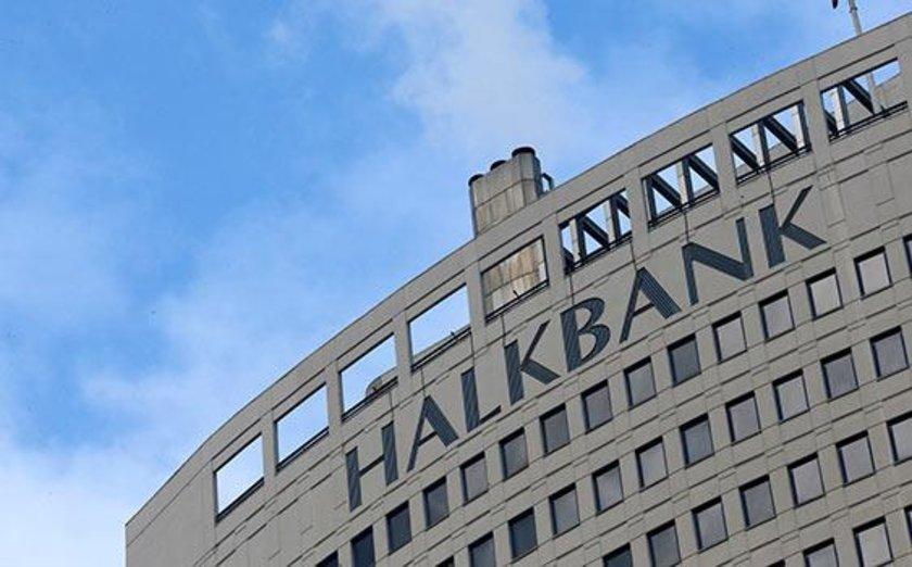 659- Halkbank