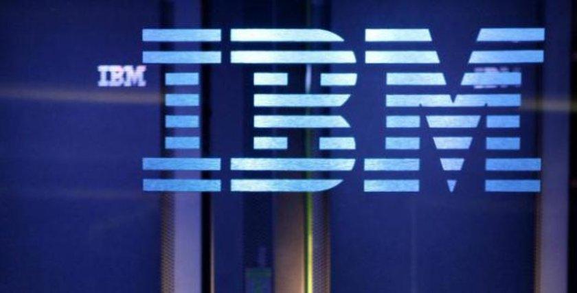 35- IBM