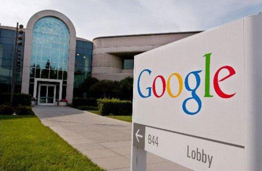 52- Google