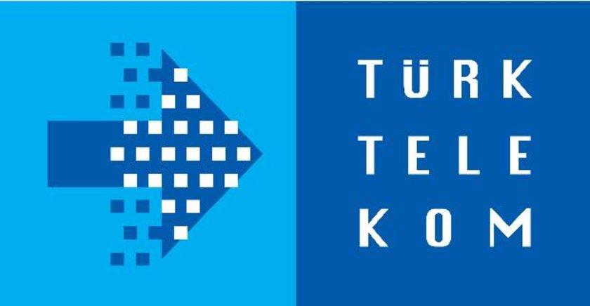 1124- Türk Telekom \n\n