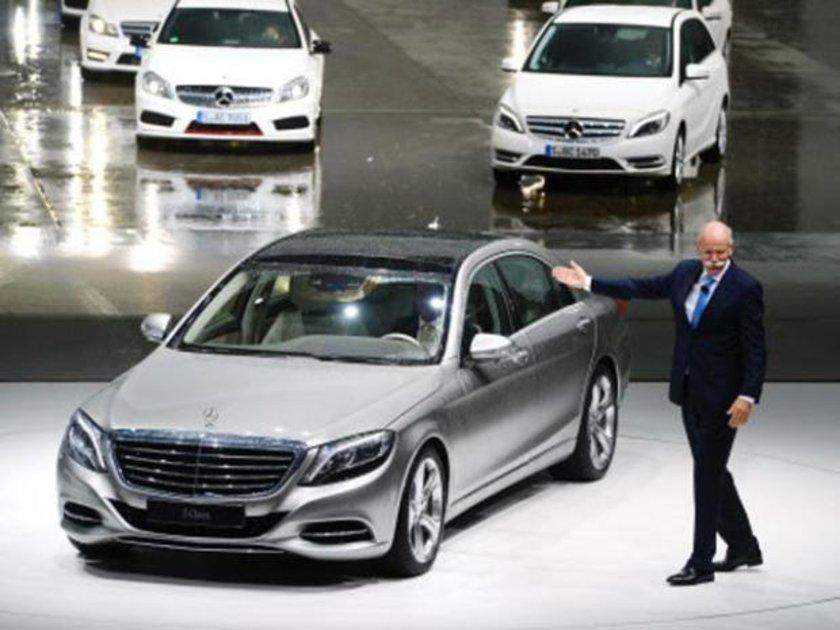 31- Daimler