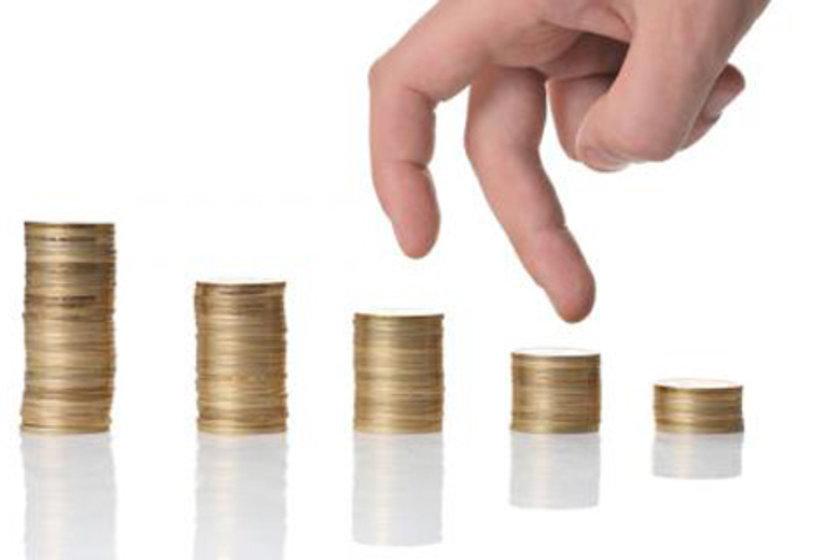 Daha az harcamak ya da daha çok biriktirmek...