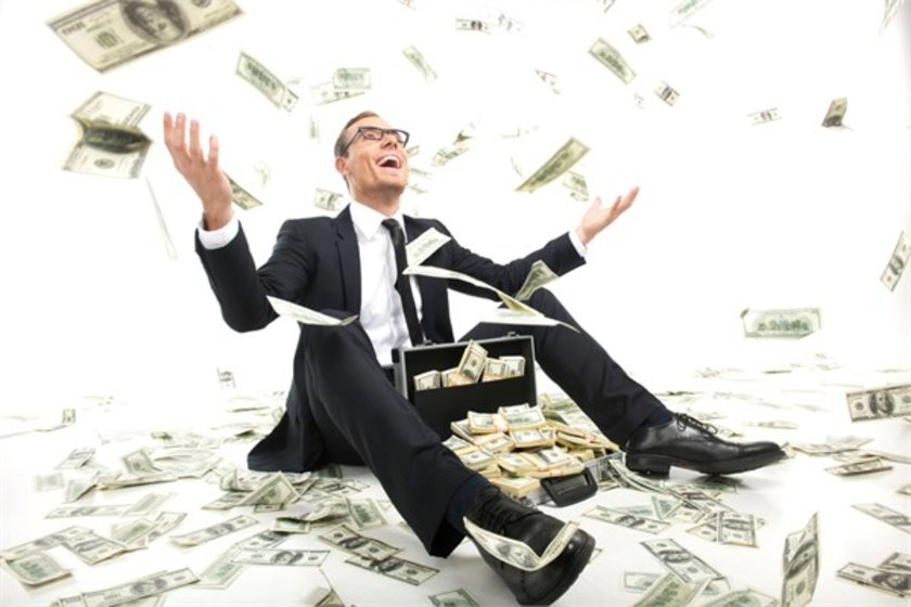 Düşük maaşla para biriktirmenin 9 yolu<br>İşte düşük maaşla para biriktirmenin yolları...