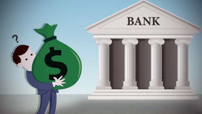 Banka Ücretleri <br> \n\nBankaların kestiği ücretler hakkında bilgi edinmek bankaların talep ettiği 'bazı' ücretlerden kaçınmanızı sağlar.