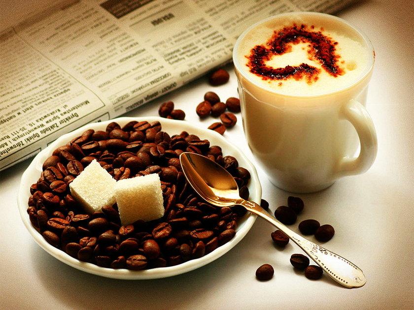 Sabah Kahvesi <br> \n\nSabahları ayılmak için aldığınız kahve vb. alışkanlıklarınızın harcaması gereğinden fazlaysa bazı 'keyiflere' ara verin! \n