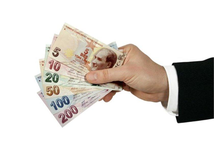 <b>8. Gelirinizi artırın</b>\n<br>Finansçılar elinizdeki varlığı artırmanın iki yolu olduğu görüşünde...